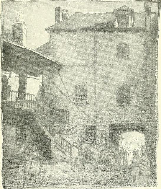 Felix Slade (1788-1868)
