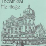 Lambeth's Theatrical Heritage, published by the Streatham Society