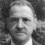 w somerset maugham