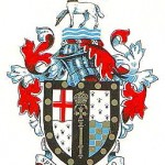 coat of arms of lambeth