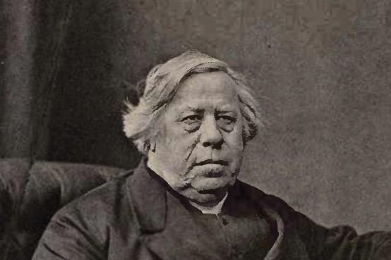 Charles Pritchard