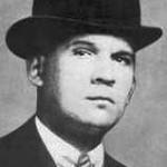 Harry Dobkin