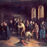Henry Fauntleroy