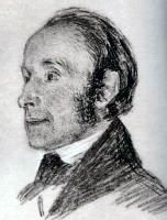 Samuel Prout (1783-1852)