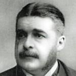 Sir Arthur Sullivan