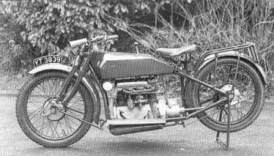 Vauxhall-Motorcycle-c-1923-1