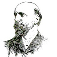 Sir Ernest George (1839-1922)