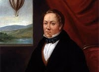 Charles Green (1785-1870)