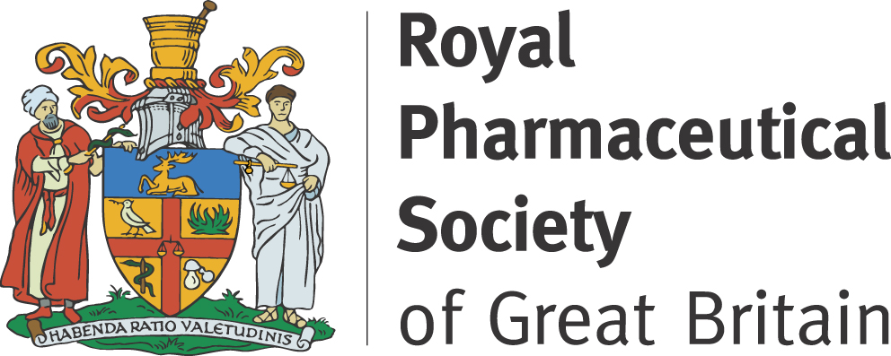 Royal Pharmaceutical Company