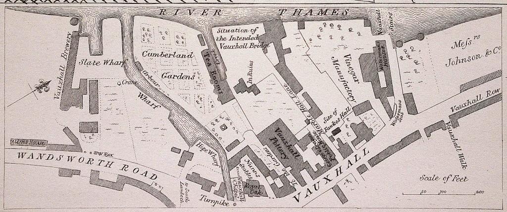 1813 FawkeshallPlan2