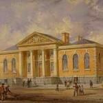 Lambeth Ragged School