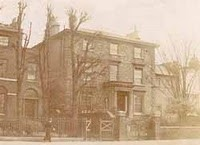 photo of Stockwell Home for Boys