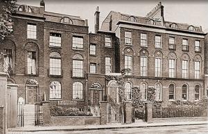mountford place, kennington road, london
