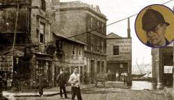 sherlock-holmes-broad-street