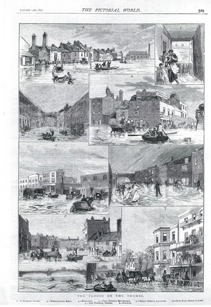 vauxhallhistory-floods1