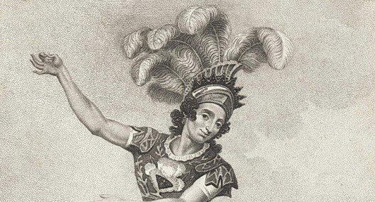MadameSaqui-featured
