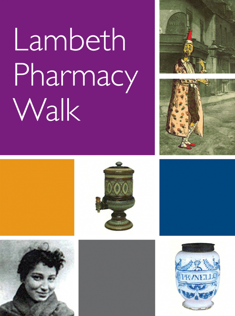 lambeth-pharmacy-walk-2