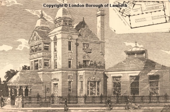 tate-south-lambeth-library