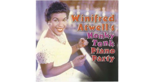 winifred atwell featured