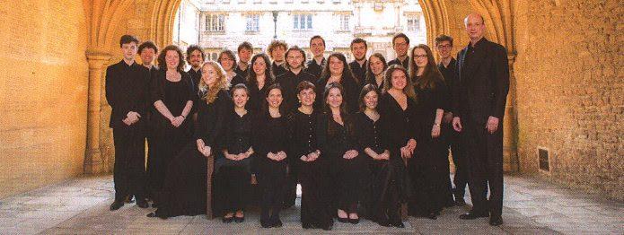 scola-cantorum