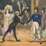 c h simpson at vauxhall gardens